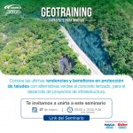 Invitacion-Geotraining_Mantos-03-(1)